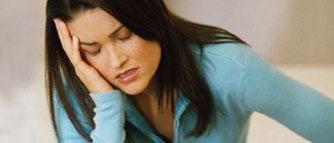 woman-feeling-sick