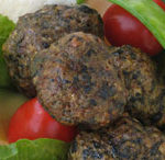 spinachmeatballs-small