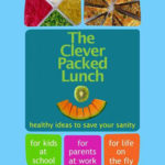 How Can I Develop Healthy Eating Habits In My Children?
