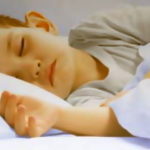 Children and bedwetting: What can parents do to help?