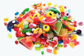lollies-picture