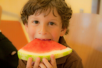 watermelon_kid