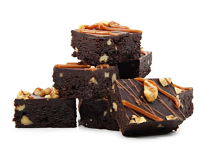 brownies---website