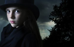 Practical Ways To Help A Child With Night Terrors